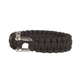Paracord Metal 15 mm