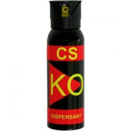 Spray Autoaparare CS 90G/100ML