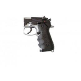 Placute maner/grip M9 tactic