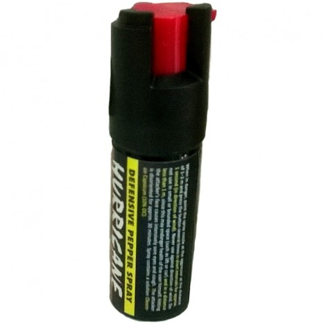 Spray Autoaparare Piper Jet 15ML