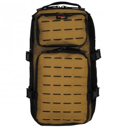 Rucsac Assault Travel Coyote