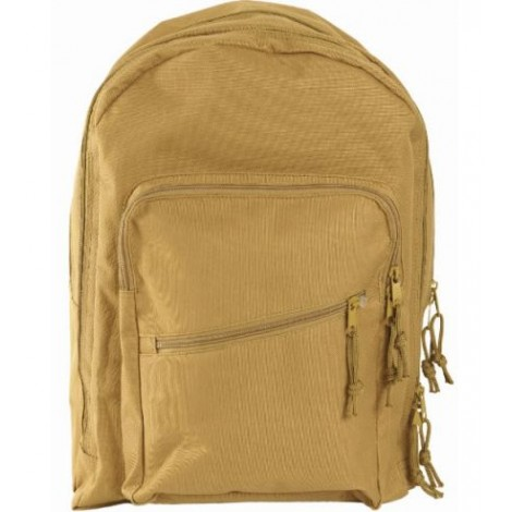 Rucsac Day Pack Coyote