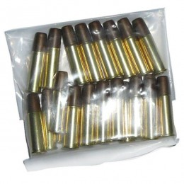 Cartuse Airsoft ASG Dan Wesson 25 buc