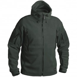 Jacheta Patriot Fleece Helikon
