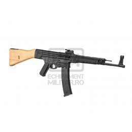 StG44 Full Metal Real Wood