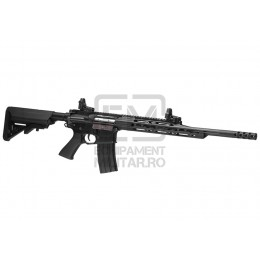 Pusca Electrica Airsoft Guardian Match Blowback