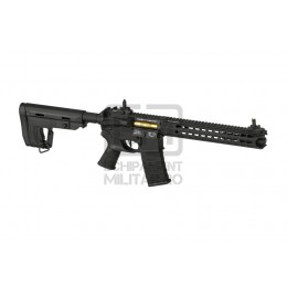 Pusca Electrica Airsoft ASR116R1 Low Profile RS-1 Rifle