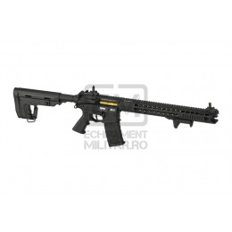 Pusca Electrica Airsoft ASR117R1 BOAR Defense Ambi Rifle