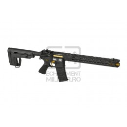 Pusca Electrica Airsoft ASR118R1 BOAR Defense Ambi Rifle