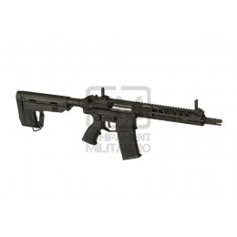 Pusca Electrica Airsoft Phantom Extremis Mark I