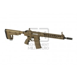 Pusca Electrica Airsoft Phantom Extremis Mark II