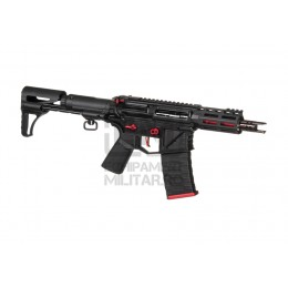 Pusca Electrica Airsoft Phantom Extremis Mark VII