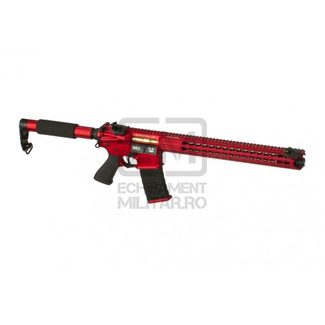 Pusca Electrica Airsoft ASR119X Demolition Rifle 1