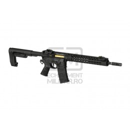Pusca Electrica Airsoft ASR120B FMR Mod1 BR Rifle