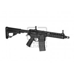 Pusca Electrica Airsoft Octaarms M4 KM7 EFCS