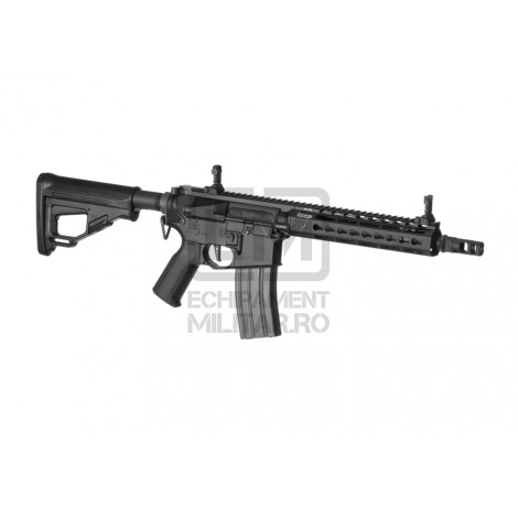 Pusca Airsoft Electrica Octaarms M4 KM9 EFCS