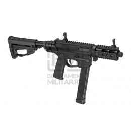 Pusca Electrica Airsoft M45X-S