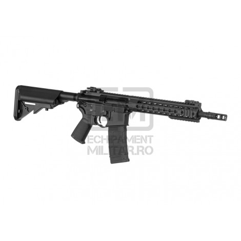 Pusca Replica Airsoft M4 CM068B Full Metal