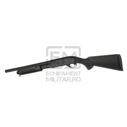 Shotgun Arc Airsoft CA870 Classic Army