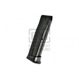 MAGAZINE SP2022 V2 CO2 (KWC)