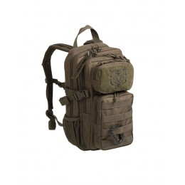 Rucsac US ASSAULT OD Mil-Tec