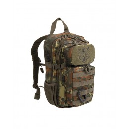 Rucsac US ASSAULT Flectar Mil-Tec