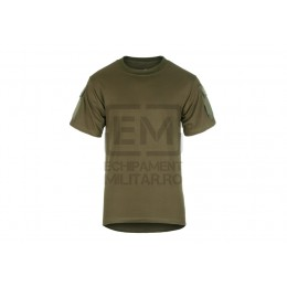 Tricou Invader Gear Ranger Green
