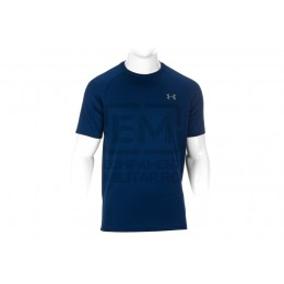 Tricou Under Armour UA Tech Academy