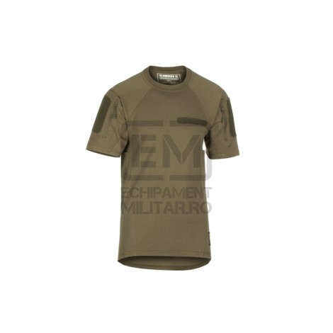 Tricou Instructor Mk.II RAL7013