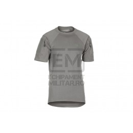 Tricou Instructor Mk.II Solid Rock