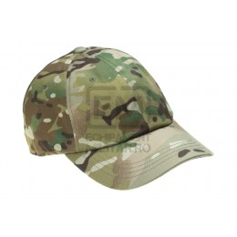 Sapca Low Profile Multicam