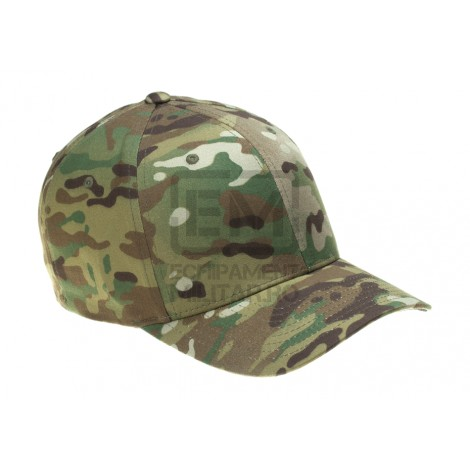 Sapca The Original Flexfit Multicam