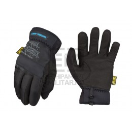 Manusi tactice Mechanix Wear Fast Fit Insulated