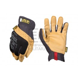 Manusi Mechanix Wear Fast Fit 4x