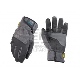 Manusi Mechanix Wind Resistant