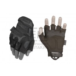 Manusi Mechanix M-Pact Fingerless