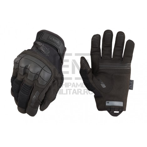 Manusi Mechanix M-Pact 3 Gen II Covert