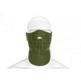 Masca Airsoft Invader Gear Neoprene Protector OD