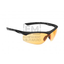 Ochelari Lancer Orange Swiss Eye®