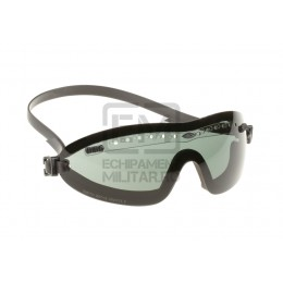 Ochelari Smith Optics Boogie Regulator Grey