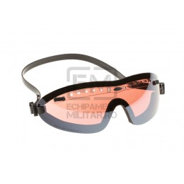 Ochelari Smith Optics Boogie Regulator Ignitor