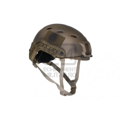 Casca Emerson FAST Helmet BJ Subdued