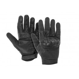 Manusi Invader Gear Tactical FR Gloves Negru
