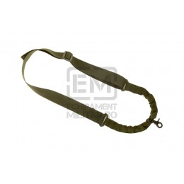 Sling Invader Gear One Point OD