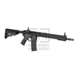 Pusca Replica Electrica Airsoft Cyma M4 CM068D Full Metal