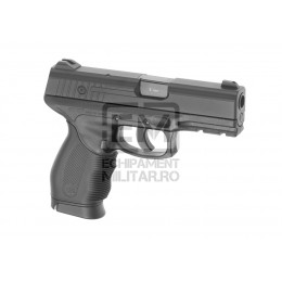Pistol Airsoft KWC PT24/7 V2 Metal Version Co2