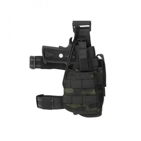 Holster Picior MB 8 Fields