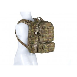 Rucsac Warrior Pegasus Pack Multicam 23 litri
