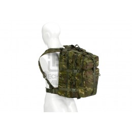 Rucsac Invader Gear Mod 1 Day Backpack Gen II ATP Tropic