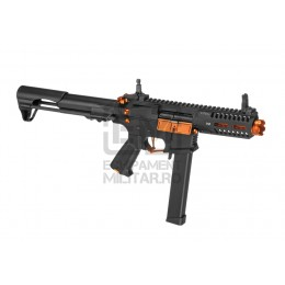 Pusca G&G ARP 9